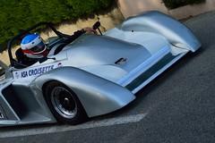 _DSC_0223 (Umbrella_Corp_06500) Tags: sun riviera cte voiture course prototype formule1 menton voitures courses chrono comptition