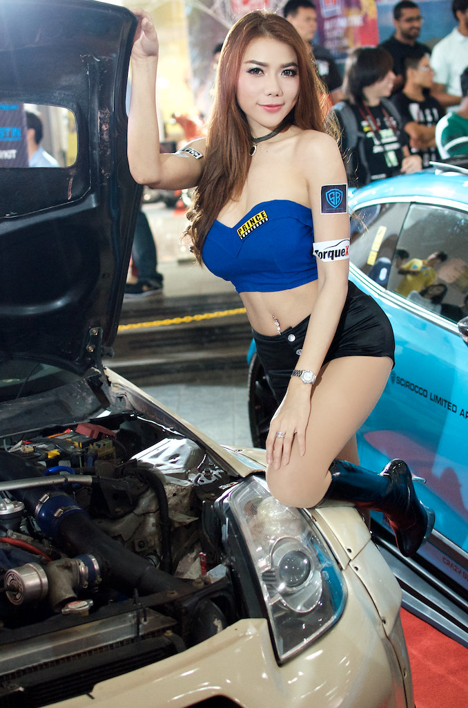 kuala lumpur girls Energetic local girls malaysia escort will be available by their diverse intimate services at lust 141 you can satisfy your masculine desire by the hot malaysia.