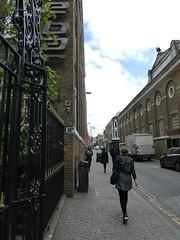 Brick Lane (stillunusual) Tags: uk travel england urban streetart london wall cityscape streetphotography wallart urbanart shoreditch bricklane urbanlandscape urbanscenery 2016 travelphotography ldn travelphoto urbanwalls londonstreetart travelphotograph londonstreetphotography wallporn