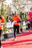 competititon EA & Po Cannes -9005.jpg (AC Cannes) Tags: cannes 4379 coursedu10kms semidecannes