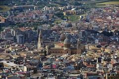 Comiso, Sicily, April 2016 099 (tango-) Tags: italy italia sicilia sizilien comiso