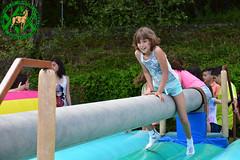 DSC_0617 (Vila do Arenteiro) Tags: school do vila pupils pais diversin alumnos convivencia 2016 talleres colexio xogos arenteiro xornada