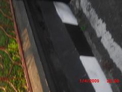 "Pengembaraan Sakuntala ank 26 Merbabu & Merapi 2014 • <a style=""font-size:0.8em;"" href=""http://www.flickr.com/photos/24767572@N00/27094734851/"" target=""_blank"">View on Flickr</a>"