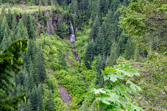 DSC09489.jpg (jjdun7) Tags: travel nature water oregon creek forest river landscape countryside waterfall stream lifestyle environment landforms 2016 2015 sardinecreek