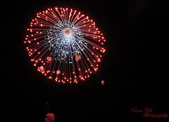 3 (owengili) Tags: santa feast photography fireworks culture maltese katarina nar zurrieq kulur owengiliphotography