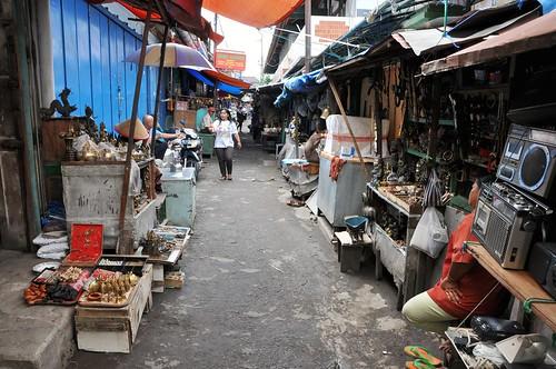 yogyakarta - java - indonesie 7
