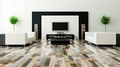 Siegeszug der LVT's - Designboden ist Trend (allfloors_de) Tags: ambra lvt wineo bodenbelag allfloors vinyldesignbelag designboden vinylboden klickvinyl klebevinyl