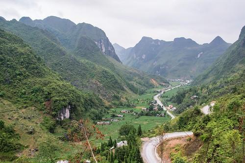 tam son - dong van - vietnam 35