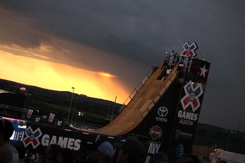 "X Games Austin 2016 • <a style=""font-size:0.8em;"" href=""http://www.flickr.com/photos/20810644@N05/27216109140/"" target=""_blank"">View on Flickr</a>"