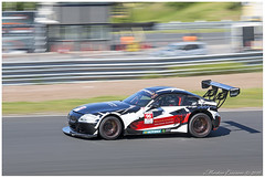 160605 776w (Marteric) Tags: car race time attack competition ring bmw z4 supercar 2016 kinnekulle 160605 timeattack