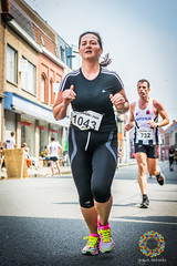 YNG_0824 (Paradise Through a Lens) Tags: juni 5 marathon ieper westvlaanderen pk flac poperinge zondag mcbride 2016 yngwie halve mcbriderun vanhoucke paradisethroughalens