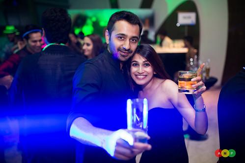 Sangeet Mohit (32)