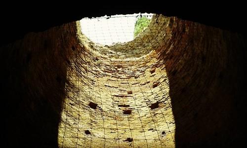 #arsinurbe #roma #visitaguidata #archeologia #anticaroma #appiaantica #storia #tombaceciliametella