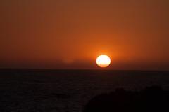 Minorque (4) (Miarno) Tags: mer nature vacances soleil eau sable biosphere espagne plage menorca balares minorque