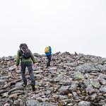 Udlamain Ascent thumbnail
