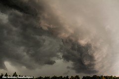 June 10 2016 Squall Line (Dan's Storm Photos & Photography) Tags: sky nature weather skyscape landscape landscapes front shelf thunderstorm skyscapes storms thunderstorms thunderhead gust updraft thundershower whalesmouth shelfcloud severethunderstorm updrafts shelfclouds strongthunderstorms strongthunderstorm thunderstormbase