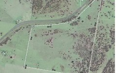 Lot 187, Summerland Way, Casino NSW