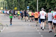 D5D_4688 (Frans Peeters Photography) Tags: roosendaal halvemarathon alfredcherop halvemarathonroosendaal