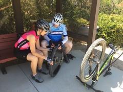 IMG_6877 (younggtx) Tags: david cycling ken victor terri teresa pv palosverdes adina fathersdayride