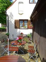 DSC05569 (Mr.J.Martin) Tags: germany austria burghausen castle burgfest salzach bavaria gapp exchange