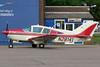 N28141 (GH@BHD) Tags: aircraft aviation viking cranfield bellanca superviking 1730a n28141 cranfieldairfield