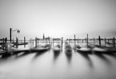 Venice.........300 sec.......july 1,2016 Italy (Ozlem Acaroglu(www.ozlemacaroglu.com)) Tags: neutraldensityfilter nd1000x nd110 nature nd ntryounlukfiltresi nd11010stopfilter italy ef1635mmf28liiusm reflection uzunpozlama urbannd architectural architecture af seascape siyahbeyaz doalyounlukfiltresi daytimelongexposure daylightexposure blackandwhite fullframe gradfilter landscape longexposure lungaesposizione leefilter lee09ndgradsoft leebigstopper bw77mmnd301000x bulb bwnd10stop minimalphotography monochrome monowork misty minimal venedik venice