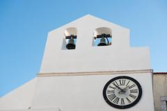 Peschici - Chiesa del Purgatorio (wolfx7201) Tags: italien italy puglia gargano peschici