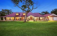 4 Kyte Place, Tumbi Umbi NSW