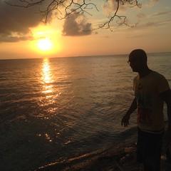 25748613004_d012e56641_o (carlo_delfinado) Tags: philippines manila zamboanga tawitawi zambaonga