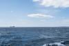 Breiðafjörður (Fjola Dogg) Tags: sea summer naturaleza nature canon landscape island iceland islandia natureza natur natuur natura nopeople atlanticocean ísland náttúra islande izland haf islanda lanature evropa islândia naturen baldur ijsland 50d naturae naturalesa islanti breiðafjörður islando westiceland canon50d vesturland evrópa izlanda sæferðir atlantshaf lislande fjoladogg northernatlanticocean ãsland fjóladögg islann