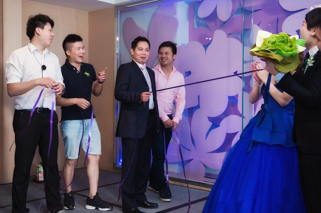 台中兆品酒店-台北婚攝-740