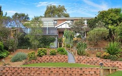 5 Kallara Link, Cordeaux Heights NSW