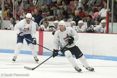 Comm_Ave-2016-22 (Sarah Pietrowski) Tags: hockey icehockey boston bostoncollege bostonuniversity als