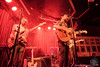 The Orchid Collective supporting Pleasure Beach-Roisin Dubh, Galway-Sean McCormack