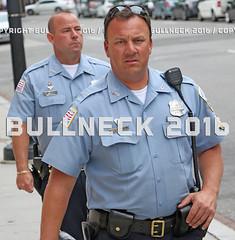 July 4th 2016 -- 170 (Bullneck) Tags: summer americana federalcity washingtondc macho toughguy biglug bullgoons cops police heroes uniform motorcops motorcyclecops motorcyclepolice mpd mpdc dcpolice metropolitanpolicedepartment