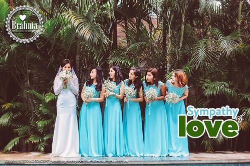 Braham-Wedding-Concept-Portfolio-Sympathy-Of-Love-1920x1280-06