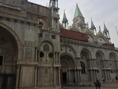 IMG_4439.jpg (CK Knirsch) Tags: venezia veneto taliansko it