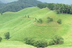 32Tonomine Highland (anglo10) Tags:   japan field