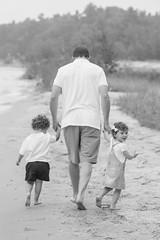 lake michigan beach family photo-9 (paulretherford) Tags: callwithanyquestions2314451793 freetoprintimages paulretherfordphotography rightssharedwithclient family kewadin lakemichigan lakeshore northernmichigan wwwpaulretherfordcom