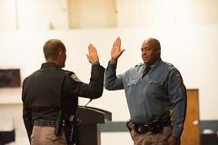 CSP_160916_0205 (Colorado State Patrol) Tags: southwell webster alvarado balenti carr dirnberger hayes mercier mock pinner rollins sanchez shimp wynn