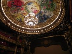 Opra Garnier (Brnys) Tags: opra opragarnier famous paris opradeparis ledefrance france
