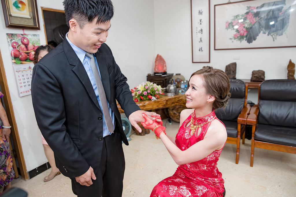臻愛婚宴會館,台北婚攝,牡丹廳,婚攝,建鋼&玉琪051