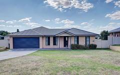 10 Bateman Avenue, Mudgee NSW