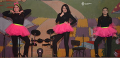 14 Noiembrie 2014 » Balul Bobocilor Colegiul de Artă Ciprian Porumbescu Suceava
