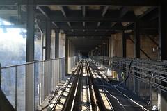 DSC_7169 (Alex.Kwan) Tags: subway ttc