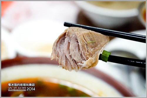 上海張家麵館12.jpg