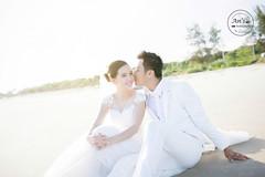 nh Ci p - H Cc - H Trm ( Trung Hiu & Yn Thi ) (An's Wedding Studio | www.anweddingstudio.com) Tags: wedding red tram anh ho dep nh coc cuoi h p ci chp cc trm nhci chpnhci