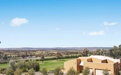 1624 Murrumbateman Road, Gundaroo NSW