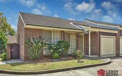 16/23 Smith Street, Wentworthville NSW