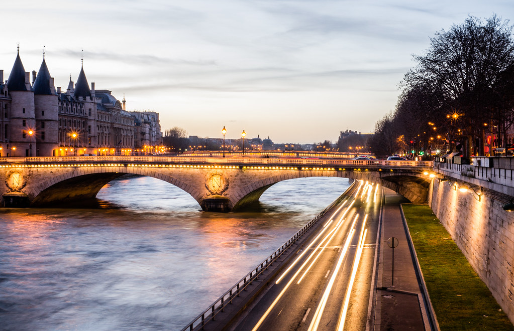 Copyright 2014 Agence Digitale - Anthony Francin